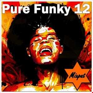 Pure Funky 12