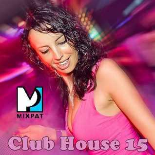 Club House 15