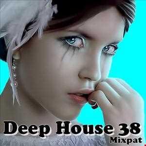 Deep House 38