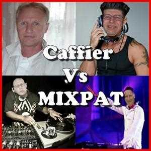 Caffier Vs MIXPAT