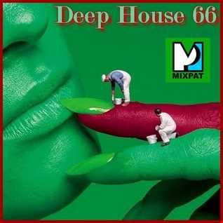 Deep House 66