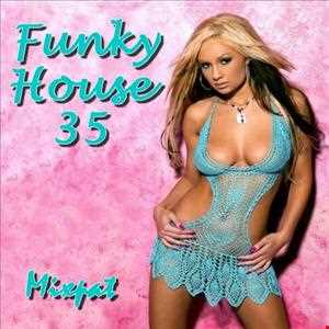 Funky House 35