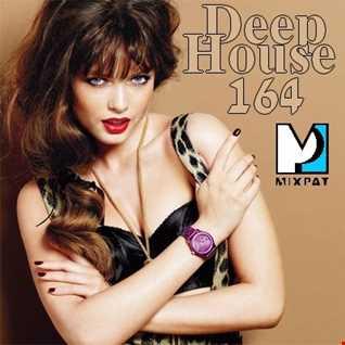Deep House 164