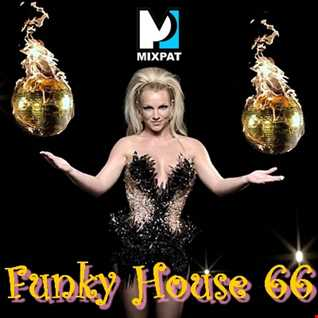Funky House 66