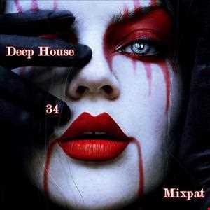 Deep House 34