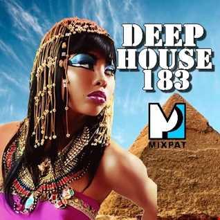 Deep House 183