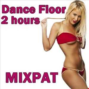 2 Hours Dance Floor