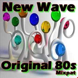 2 hours New Wave Original 80s