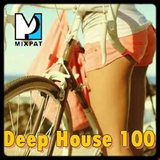 Deep House 100
