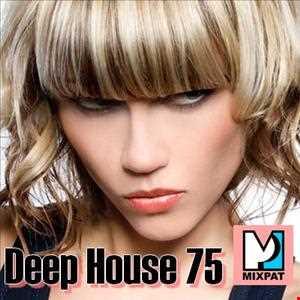Deep House 75