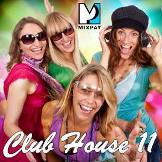 Club House 11