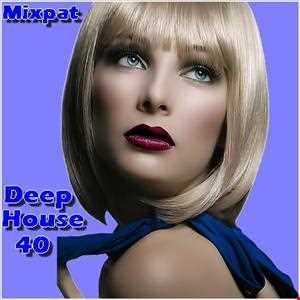 Deep House 40
