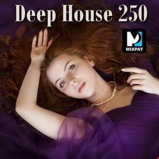 Deep House 250