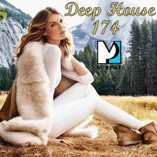 Deep House 174