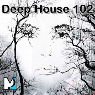 Deep House 102