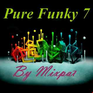 Pure Funky 07