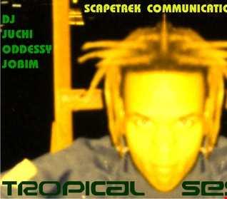 Mix XXXIV - TROPICAL SESSION - tribal.disco.housemusic