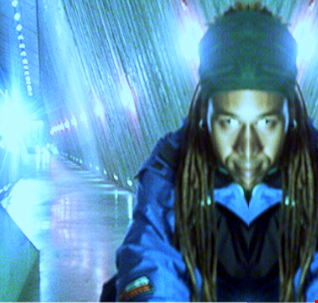 Mix XXXVII - GLOBAL TECHNO POWER II - techno.tech.housemusic