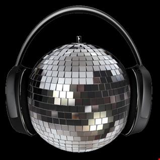 Funky-Tech-House-Mix