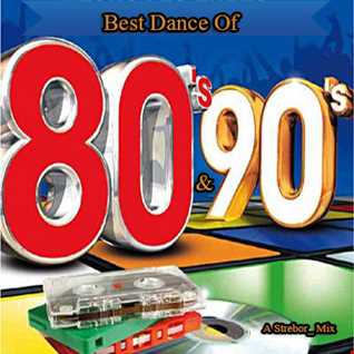 Best Dance Of 80's And 90's