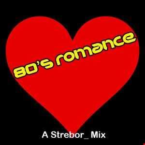 80's Romance