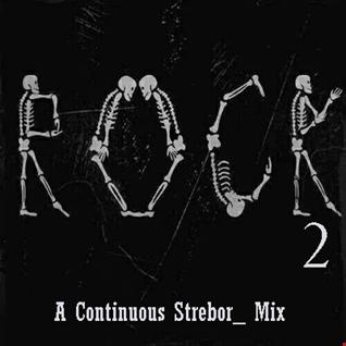 Rock Mix 2