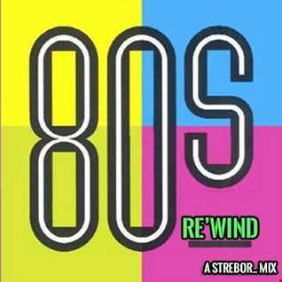 80's Re'Wind