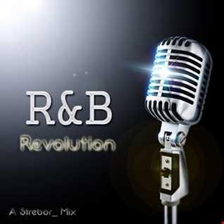 R&B Revolution