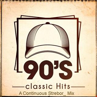 90's Classic Hits