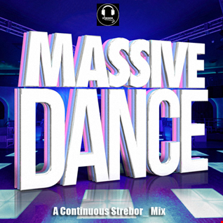 Massive Dance