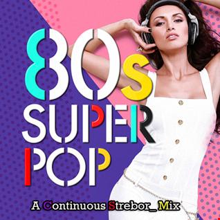 80's Super Pop