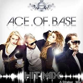Ace Of Base Hit Mix