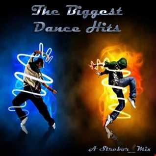The Biggest Dance Hits