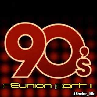 90's Reunion 1