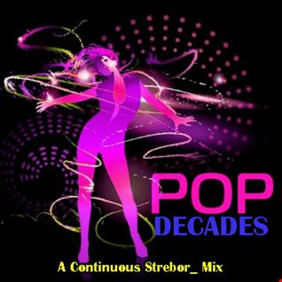 Pop Decades