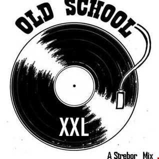 Old School XXL