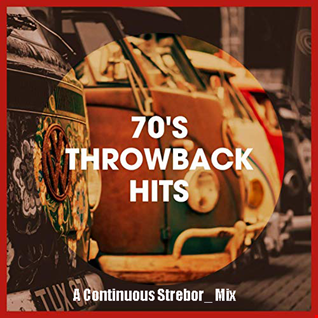 70's Throwback Hits