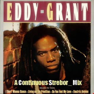 Eddy Grant Mix