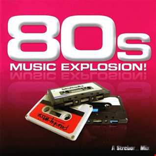 80's Music Explosion