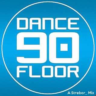 Dance Floor 90