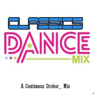 Classics Dance Mix