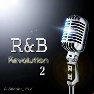 R&B Revolution 2