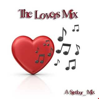 The Lovers Mix