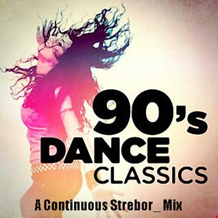 90's Dance Classics