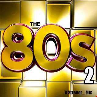 The 80's 2
