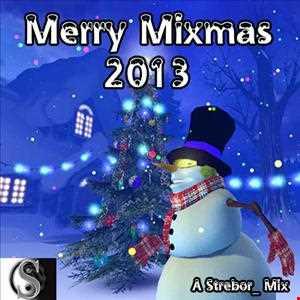 Merry Mixmas 2013