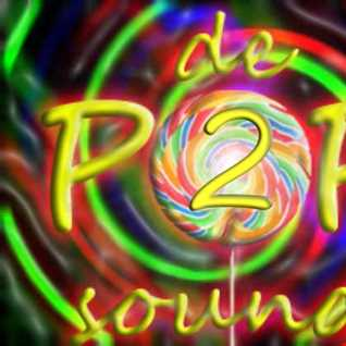 De PopSound 2