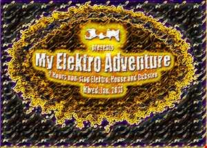My Elektro Adventure