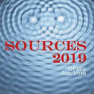 sources 2019