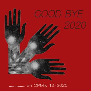goodbye 20 MIX   12:2020